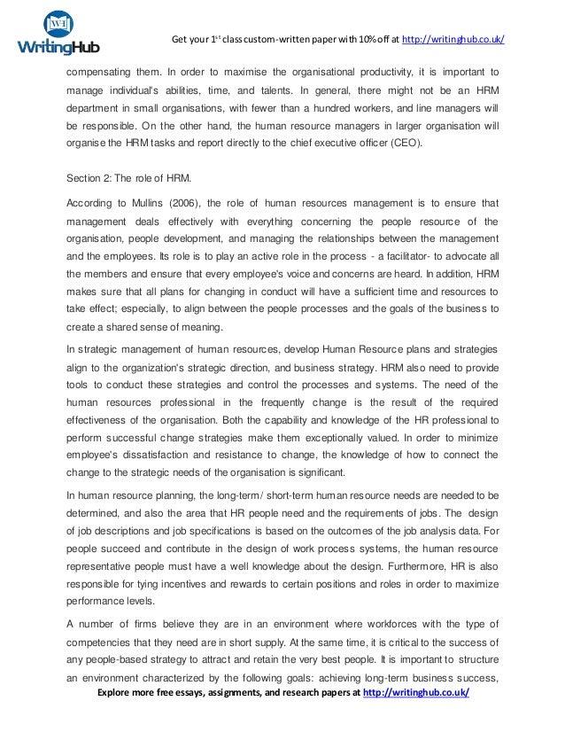 essay example economic theory of entrepreneurship