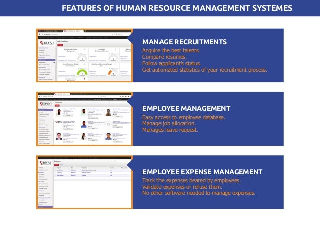 human resource management system for resume processing Resume sample of a military officer looking to transition into civilian hr human resources management (2004), recruiting and retention (2004), personnel managers course (1999), advanced leadership training (1997), primary leadership development (1989), personnel administrative specialist ( 1986.