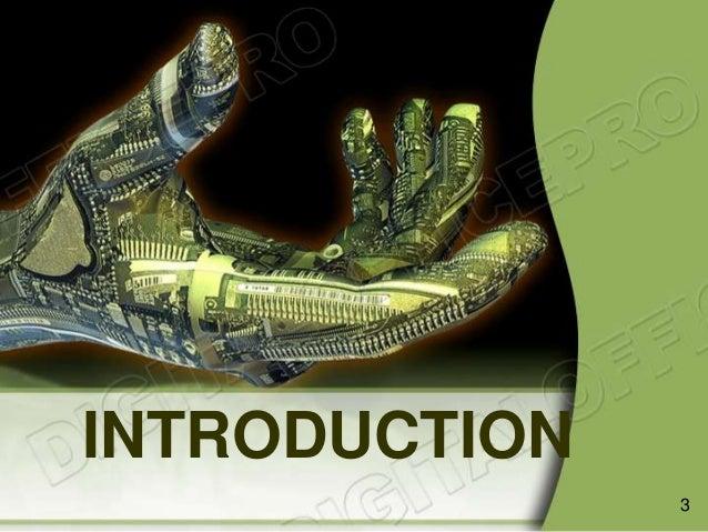 human robot interaction based on gesture identification