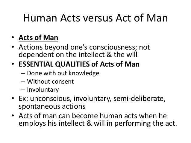 elements of human acts Element 1: the act or acts of human trafficking, or what is done a person becomes a human trafficker if he or she does any of the following acts for the purpose of exploitation: recruits another person for the purpose of exploitation.