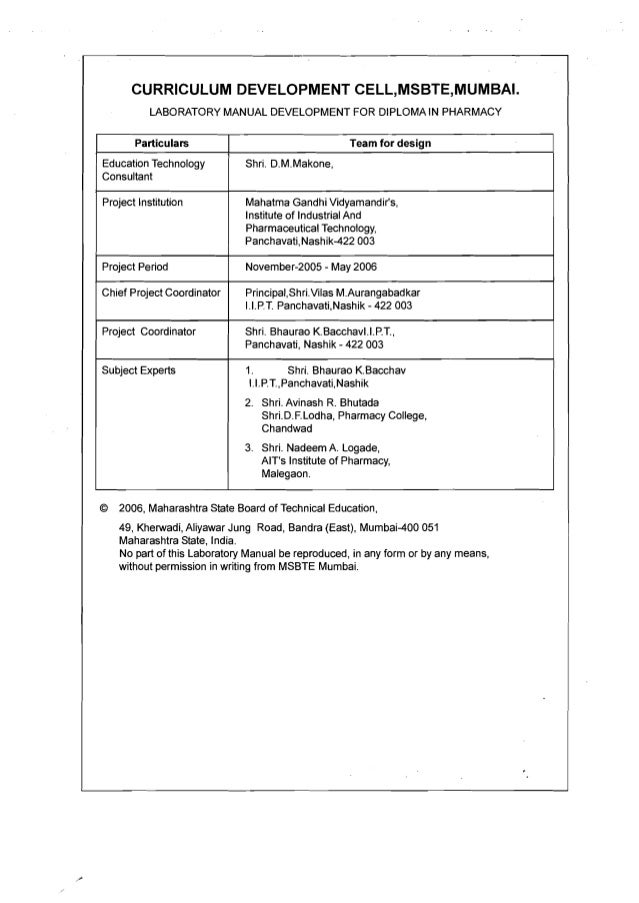 Human Anatomy Physiology5 Exp0809