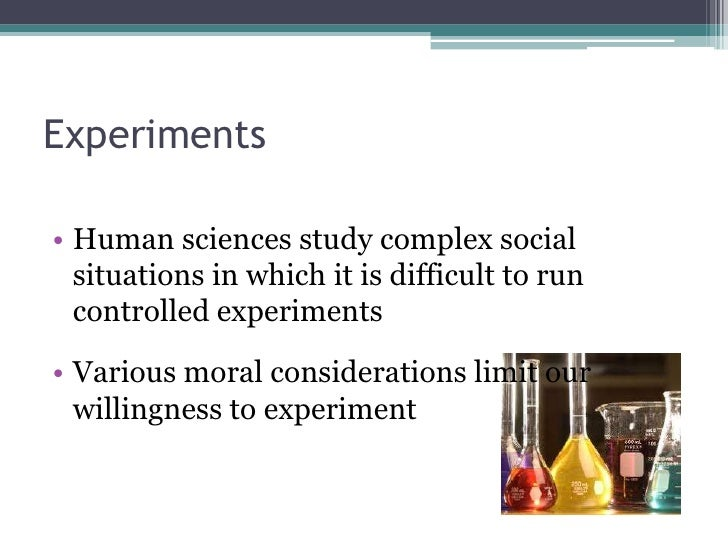 compare and contrast natural science and social science Positivist social scientists use methods resembling those of the natural sciences   1, 2018 — differences in social status and political belief increase paranoid.