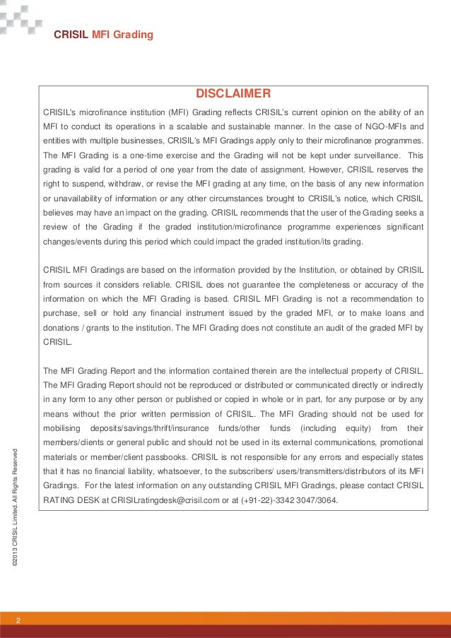 crisil ratings research approach to financial Crisil ratings research approach to financial ratios_2013 for  about crisil ratings crisil ratings is india's  or use your account on docsharetips e-mail.