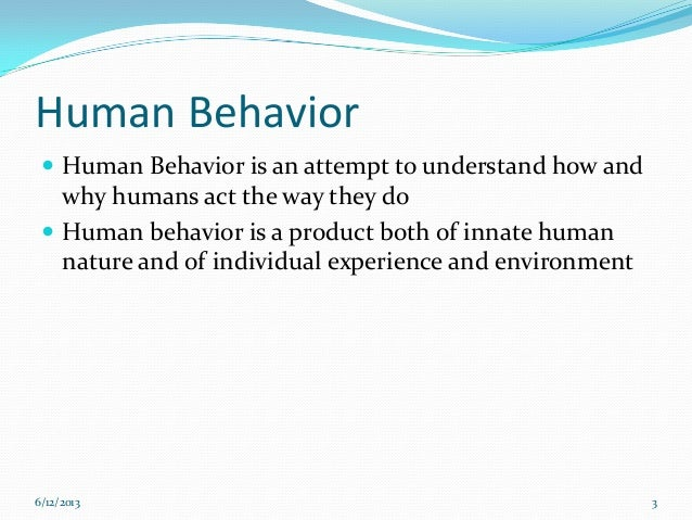 Situational Awareness Training and Evaluating Human Behavior