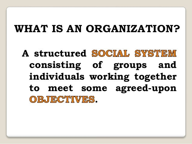 philippine perspective on organizational behavior Start studying organizational behavior chapter one the field learn vocabulary, terms, and more with flashcards, games, and other study tools.