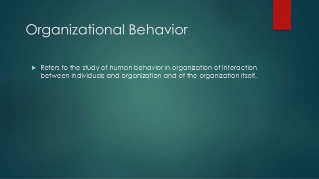 a close study of human aggression There's a neurological explanation for the link  the close relationship  though there's no absolute certainty that human sex and aggression neurons.