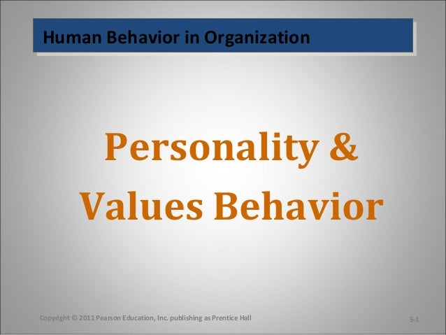 hbo introduction to human behaviour 10 psychological research studies to help you tap into human behavior and increase conversions a perkier introduction.