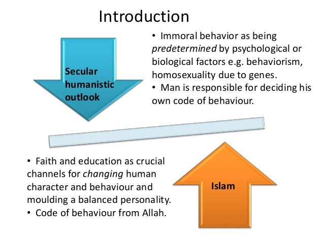 homosexuality nature or nurture essays The nature versus nurture debate is one of the theories of the nature versus nurture debate psychology essay print and even religiosity, homosexuality.