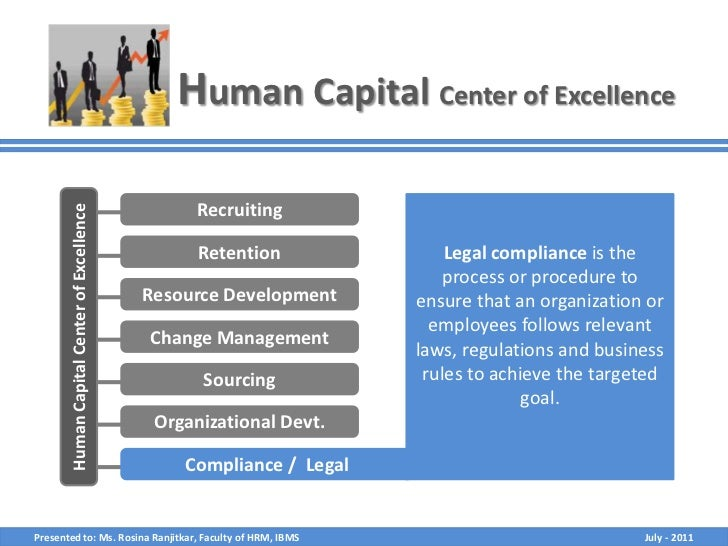 ibms organizational change Organizational ambidexterity: ibm and emerging business opportunities organizational ambidexterity: ibm and emerging business  strategy, organizational change,.