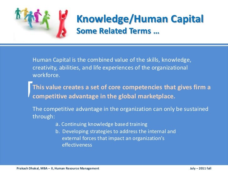 human capital management hrm 531 Hrm 531 final exam - free download as word doc (doc / docx), pdf file (pdf),  text file (txt) or read online for free.