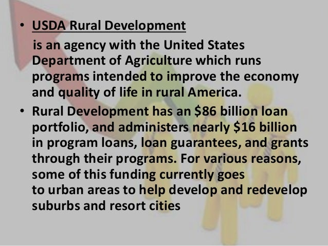 social capital and rural development Livelihoods, entrepreneurship, and social capital for rural development  to the development of social capital in small towns  of life and social capital in .