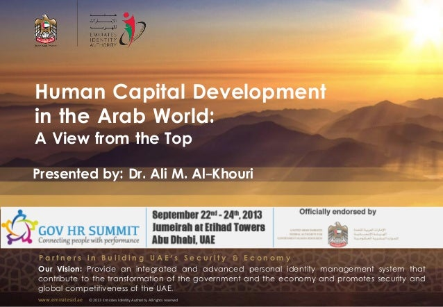 """sexual identity in the arab world 6 ibid khaled el-rouayheb, before homosexuality in the arab-islamic world,   orientation and gender identity, in all regions of the world,"""" and to consider """"how ."""