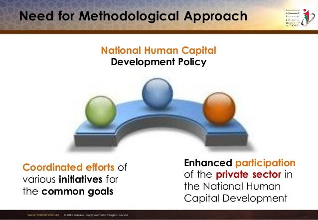 developing quality human capital Principals' approaches to developing teacher quality  human capital initiatives aimed at developing talent in  principals' approaches to developing teacher.