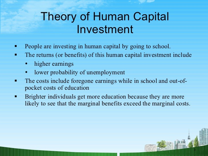 Investment in human capital includes gbp usd live forex