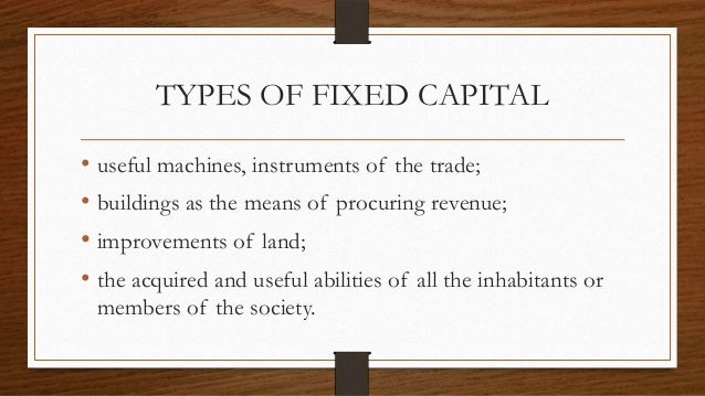Human Capital Theory Slide 2