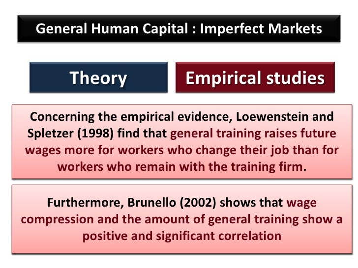 imperfect markets theory Chapter 7 increasing returns, imperfect markets, and trade theory elhanan helpman tel aviv university contents 1 introduction 326 2.