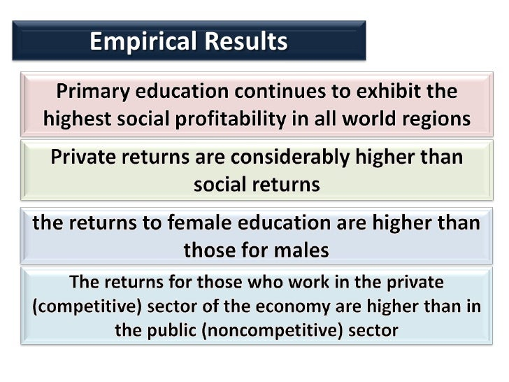 social capital literature review Using the theory of social capital, this study aims to understand social aspects of   two major topics have emerged from the literature on social capital and the.