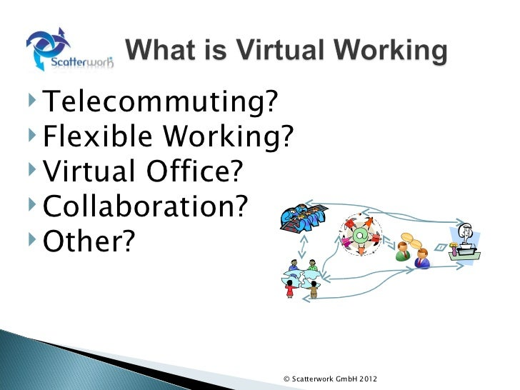 challenges of virtual teams essay Challenges working in a virtual team presents many challenges when you can't see your colleagues face-to-face, and you can't have the social interactions that.
