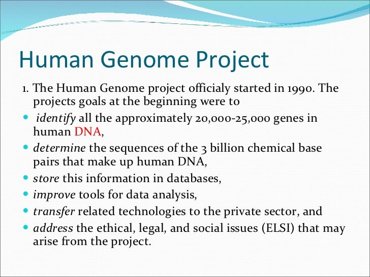 an analysis of the issues of human cloning Ethical and policy issues of human cloning  scientists, scientific societies,  physicians, and others in initiating an analysis of the many scientific, legal,  religious,.