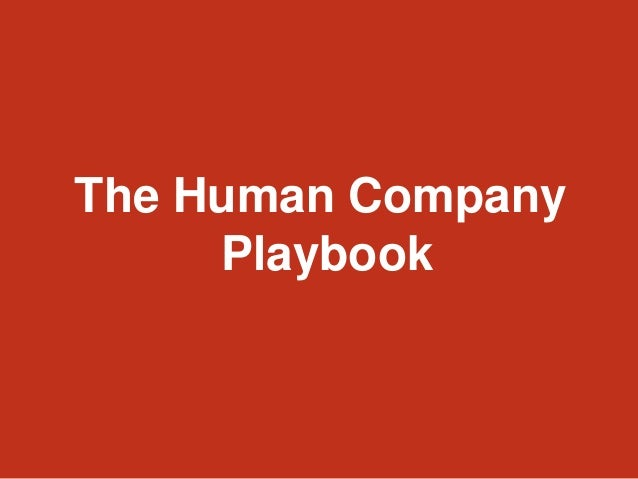 Plated: Equity for All THE COMPANY: 400 of employees; founded in 2012 THE POLICY: Plated offers full-time, non-exempt, hou...
