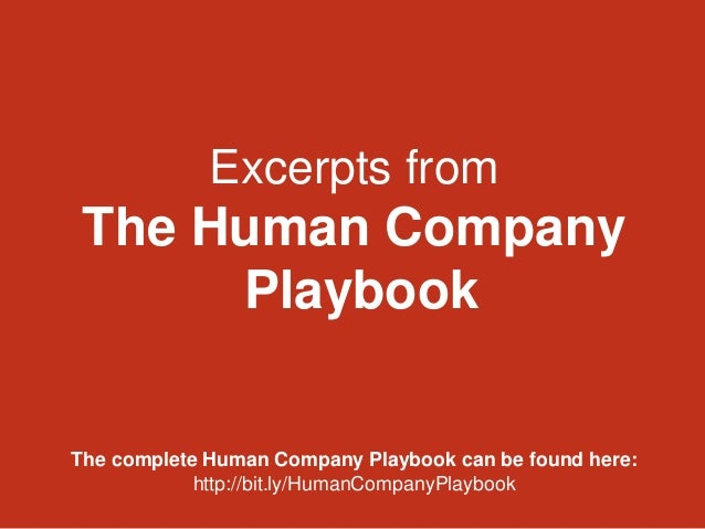 Change.org: Leave When You Need It THE COMPANY: 300 employees, founded in 2007 THE POLICY: Change.org provides 18 weeks of...