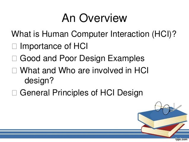 hci human and computer interaction Microsoft research's human-computer interaction group (hci@msr) comprises a world-renowned, interdisciplinary team of research scientists, engineers, and designers who take a user-centered approach to developing, designing, and studying computing technology and its use.