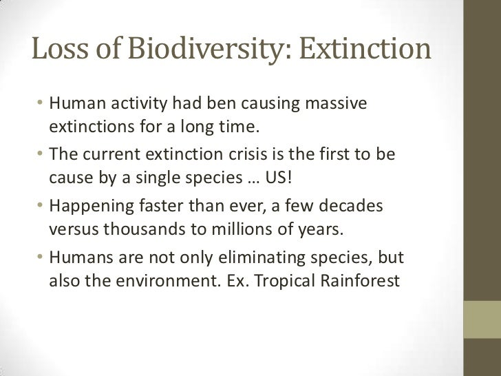 known threats that will cause extinction of a species Ten species on the road to recovery , and ranger rick cub this will help deepen ones understanding of why the known threats that will cause extinction of a species.