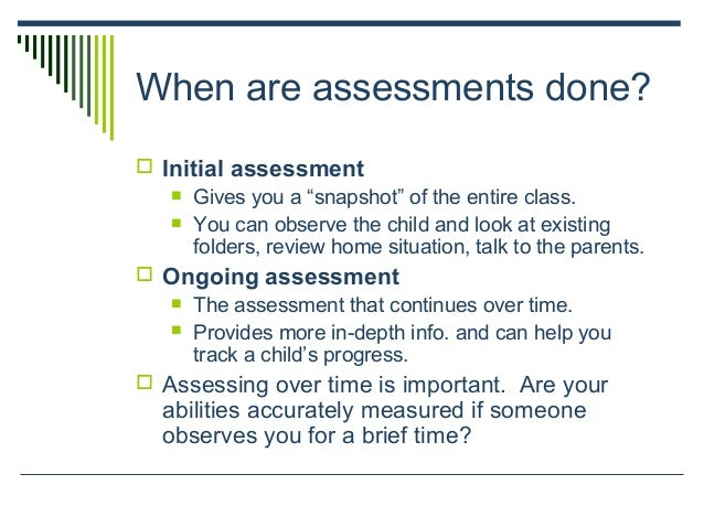explain how observation can be used support the development of children b2 And how do we use our observations review the research on child development, including children and how we can support and encourage the children.