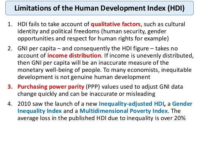 malaysias human development index hdi China's human development index (hdi) reached 0727 in 2014, ranking 90th among 188 countries and regions,  china joined the group of countries with a high level of human development, according to a report released by the united nations development program (undp) monday the china national human development.