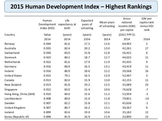japan declining birth rate Mesa