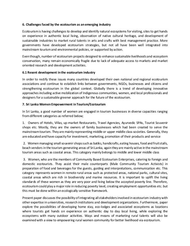 Sustainability Sutra An Ecological Investigation Sustainability Now