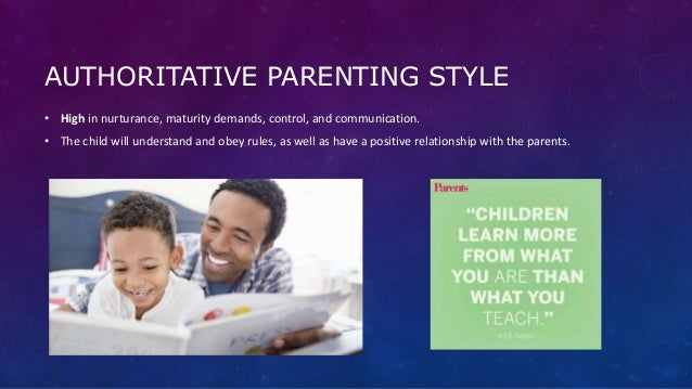 human development parenting style We examine the complexities around defining tiger parenting by reviewing classical literature on parenting styles and scholarship on asian american parenting, along with amy chua's own description of her parenting method, to develop, define, and categorize variability in parenting in a sample of chinese.