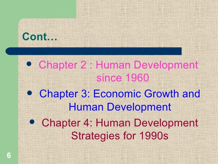 the human development index enlarging peoples choices Human development is the process of enlarging people's choices as well as raising their levels of wellbeing the human development process in south africa, therefore, is about an overall improvement in the quality of life of the people conventional poverty indicators focus narrowly on household income or consumption data.
