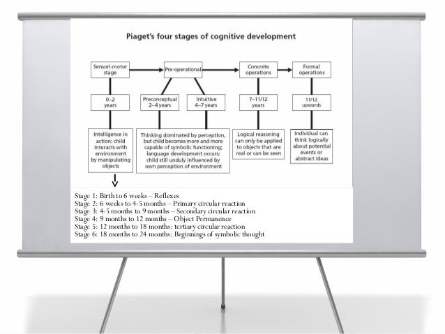 perspective of human development