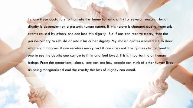 human dignity essay human rights essay topics english essays topics easy persuasive thesis for narrative essay