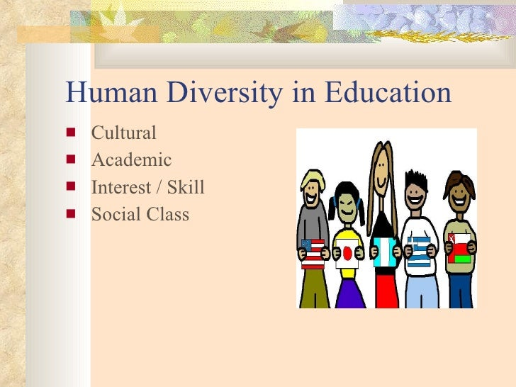 human diversity Language diversity and human diversity in yunnan - duration: 55:40 joint research centre for language and human complexity 148 views 55:40.