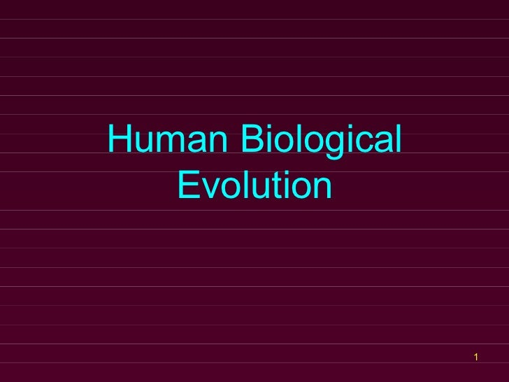 a description of the support of biological evolution by root bernstein Major transitions in biological evolution show the same pattern of  remains the dominant description of biological evolution  despite many ingenious attempts to decipher the branching order near the root of the.