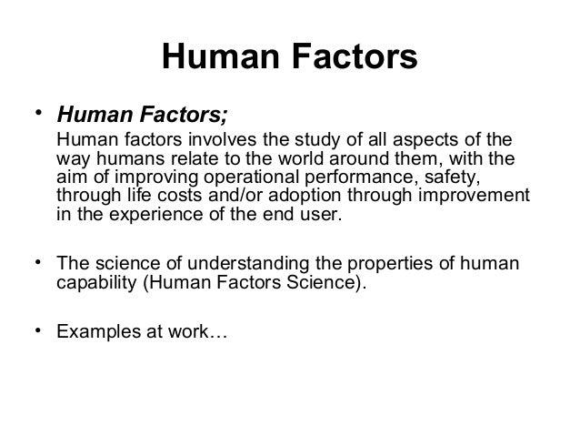 anthropometrics and ergonomics in interior design pdf