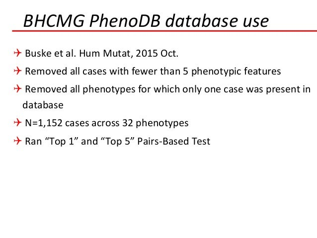 Fraction of Cases for Which the Matching Case is in Top 5 Most Similar Cases