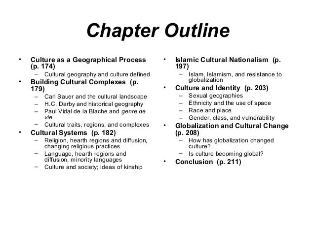 chapter 5 outline Chapter 5 lecture outline 1 chapter 5 – nutrition 5 nutrition lectureoutline i the building blocks of good nutrition a introduction 1.