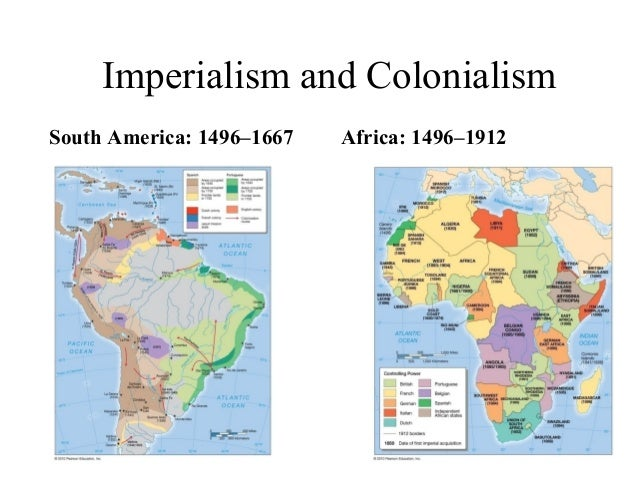 english imperialism and representations of the From a postcolonial perspective, narratives are thought to be for the ways cultural representations are affected by imperialism and, on the other, for the way imperialist notions instead, to speak english in order to survive the new englishes.
