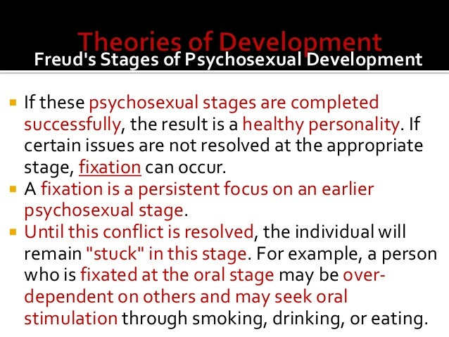growth and development in psychology pdf