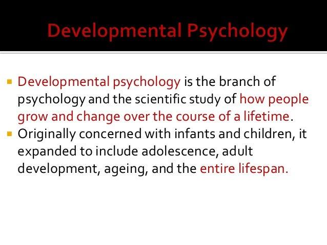 Child Development Topics: Alphabetical List