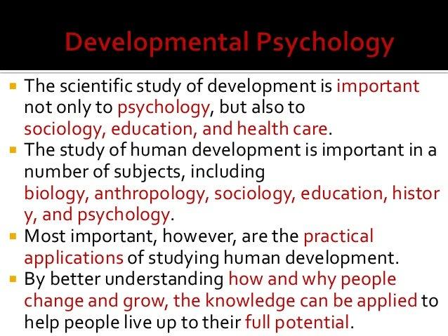 human growth development developmental psychology by theresa lowr rh slideshare net human growth and development study guide clep human growth and development study guide wgu