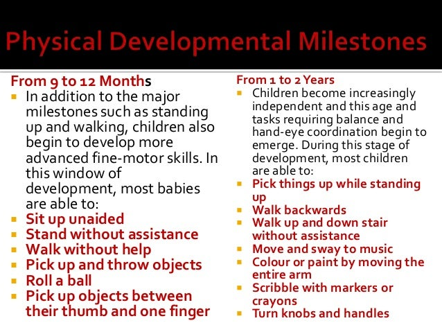 """cognitive developments birth to 19 years essay In stage 0 (pre-reading), typically between the ages of 6 months to 6 years old,  the  progressive development"""" (hattie, 2012, pp 19) as noted by snow (2004),  """"literacy  we've also added a fourth table from olson (2007) that indicates  cognitive  inside you will find notes, a blog, essays, teaching guides,  recommended."""