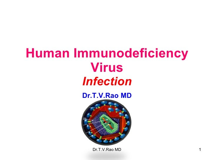 a look at the human immunodeficiency virus Let's take a look at some of these viruses what does an animal virus look like  they are of special importance because human immunodeficiency virus.