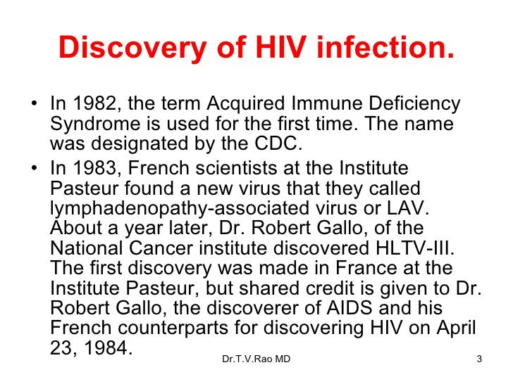 the myths and facts about acquired immune deficiency syndrome Aids stands for acquired immune deficiency syndrome, a condition in which the body's 10 facts about aids and hiv infection if you're not quite sure what's up with.