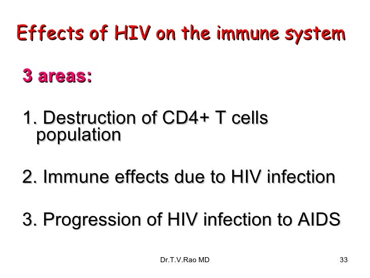 human immunodeficiency virus essay Human immunodeficiency virus (hiv) is an enveloped virus, belonging to the viral family retroviridae it is a highly evolved virus which has grasped the attention of .