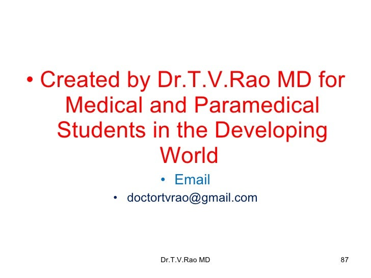 human immunodeficiency virus infection essay Hiv prevention essays some people think that hiv or aids is something that  other  hiv progressively destroys the body's ability to fight infections and certain .
