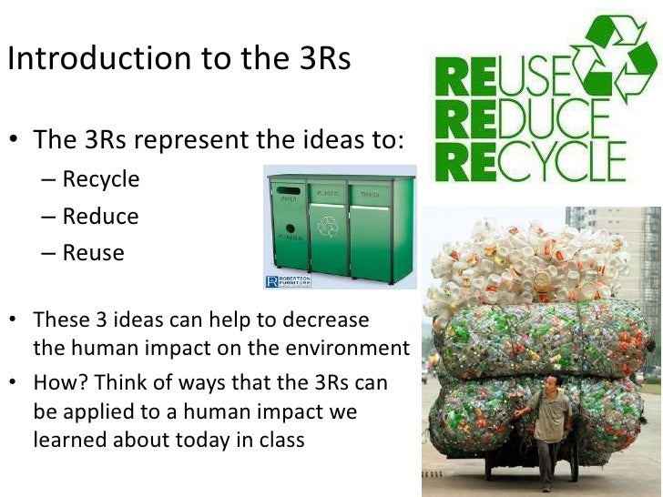 3rs the introduction The three rs the principle of the 3rs – reduction, refinement and replacement  mouse on test tubes regulation find out more about the special controls on.